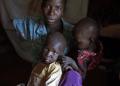 Courage in the Congo - Rəna Əfəndi təqdim edir