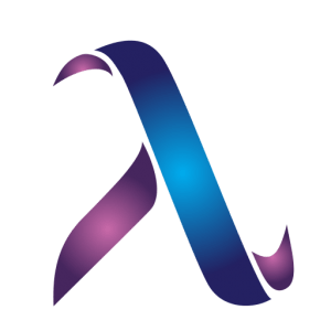 cropped-azlogos-logo-final-300x300.png