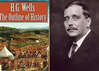 Herbert Wells: İbtidai düşüncə (sonu)
