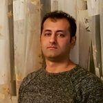 Abbas Atilay