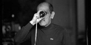 Dans l'oeil de Buñuel