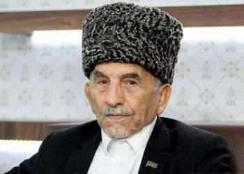 Qurtuluş, yoxsa faciə?