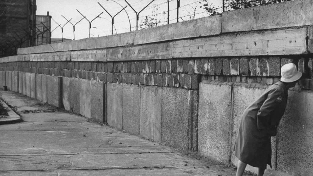 Kəşfiyyatın Maradonası – Markus Volf