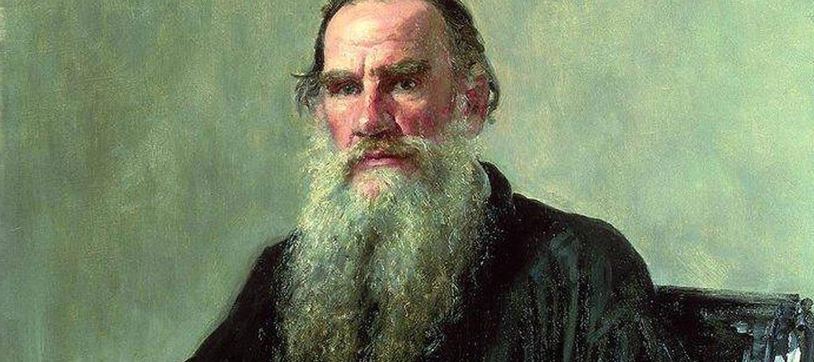 Tolstoy və Şekspir