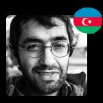 Əli Novruzov