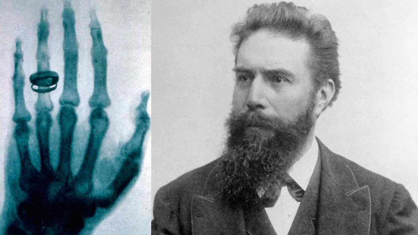 Kvant mexanikası necə yaranıb?