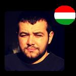 Babək Abbaszadə
