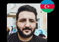 Camal Əli