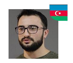 Cavid Ramazanov