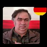 Elmir Mirzəyev