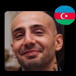 Orxan Adıgözəl