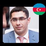 Rafiq Hunaltay