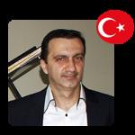 Samir Mirzəyev