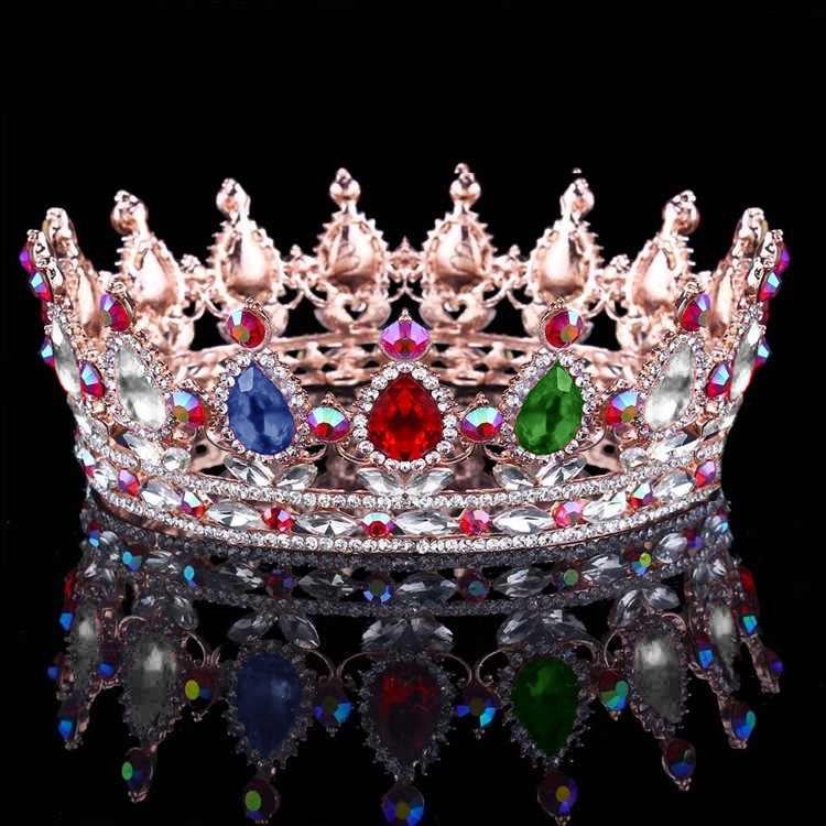 Monarxiyalı gələcək, özü gəlməyəcək