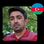 Zaur Xudiyev