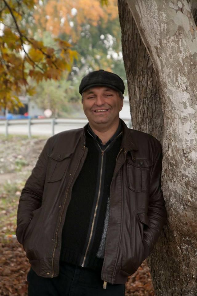 """Əli İsa Cabbarov: """"Müxalifət ziyalılarla dialoq qura bilmir"""""""