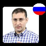 Emil Əhmədov