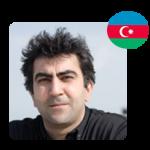 Nicat Məmmədov