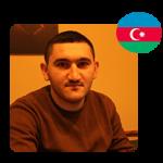 Sübhan Həsənli