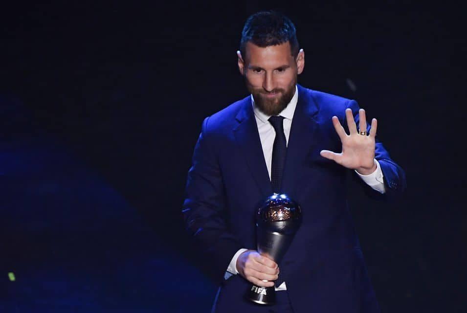 """""""The best Messi"""": Narazılığa əsas varmı?"""