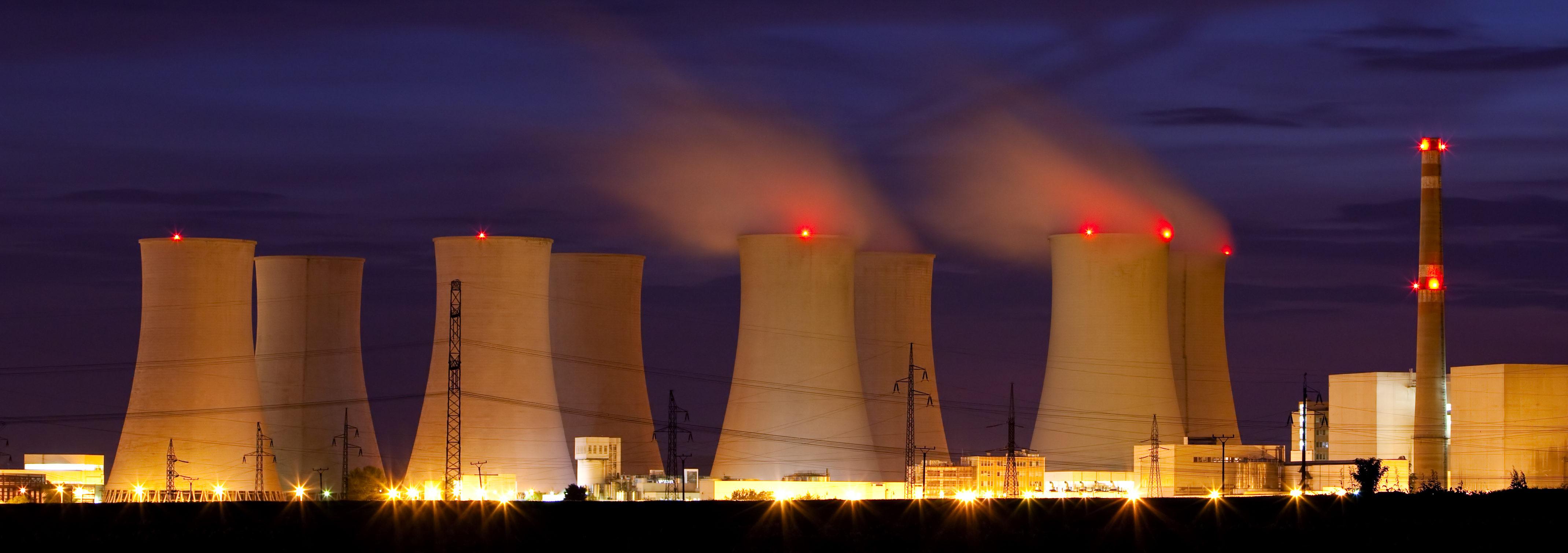 Azərbaycanda atom enerjisi perspektivi