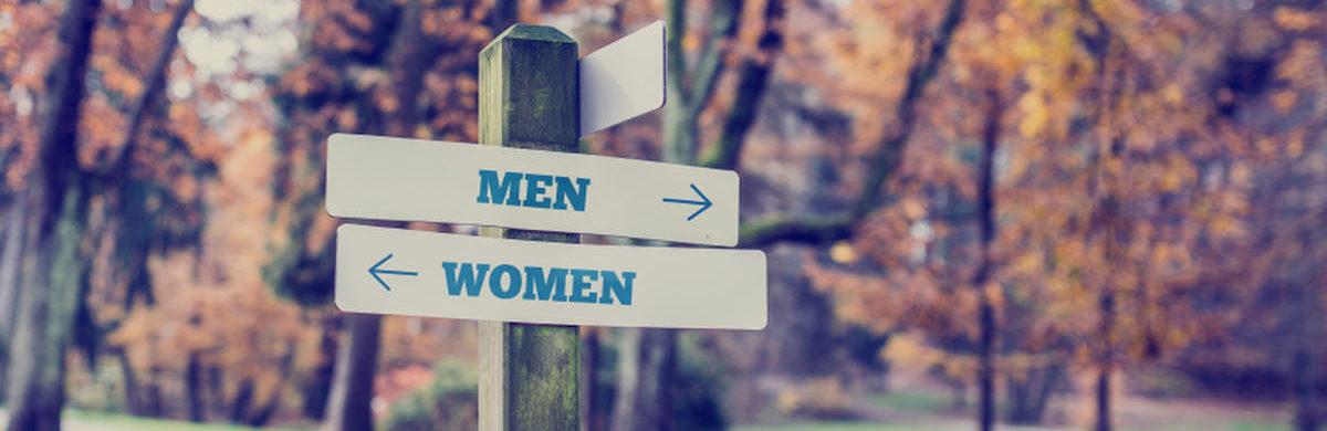 Feminizm haqqında hər şey