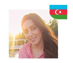 Şəhla Cəlilzadə