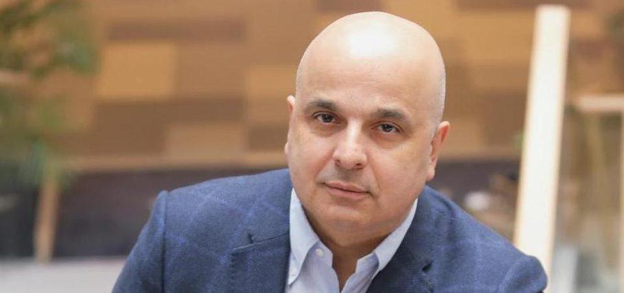 Azərbaycanlı alimə 5.3 milyon euro