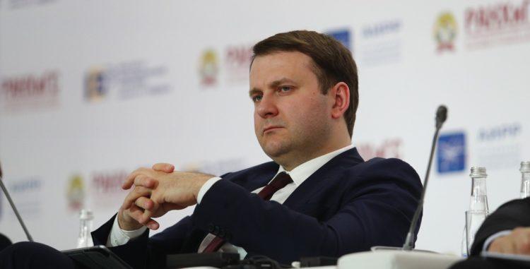 """Qonşu Rusiyada """"Yeni gənc nazir"""" təcrübəsi"""
