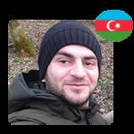 Əli Ağayev