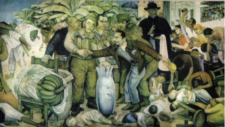 Banan imperializmi