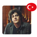 Bilal Əşrəfov