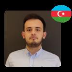 Fərid Mehralızadə
