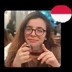 Məryəm İsmayılova