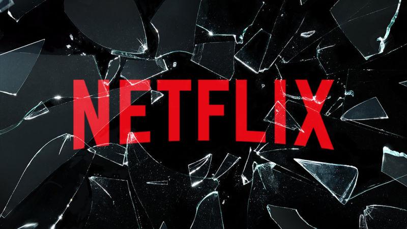 """Netflix""iniz var?"