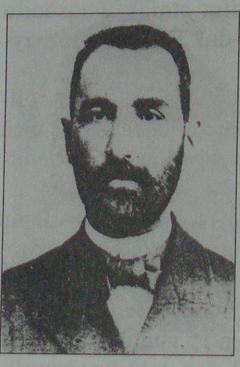 """Azərbaycanlıların müdrik """"Rəhbər""""i..."""