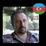 Teymur Daimi