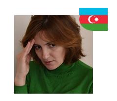 Aliyə Dadaşova