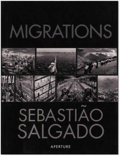 """Sebastião Salgado: """"Sperma əvəzinə qan gəlirdi"""""""