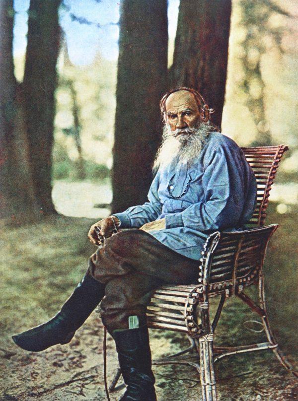 1200px-L.N.Tolstoy_Prokudin-Gorsky