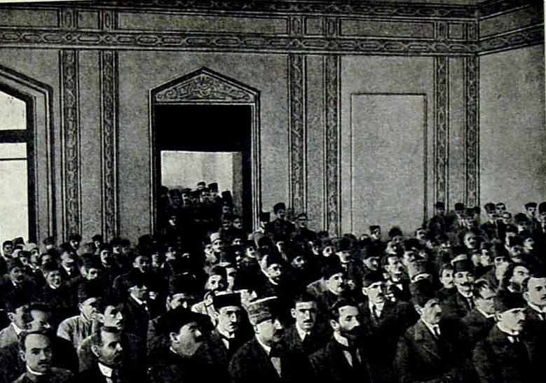 Azeri_parlament