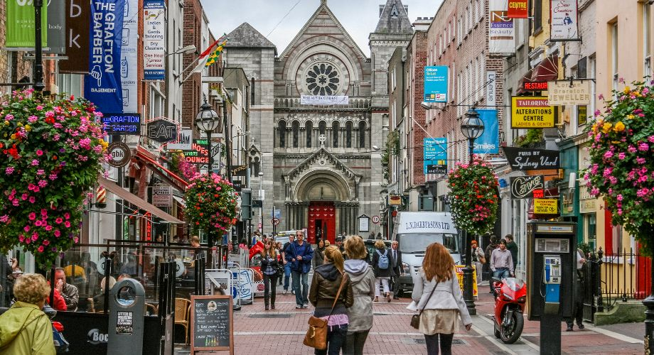 Dublin_Grafton-Street_920x500