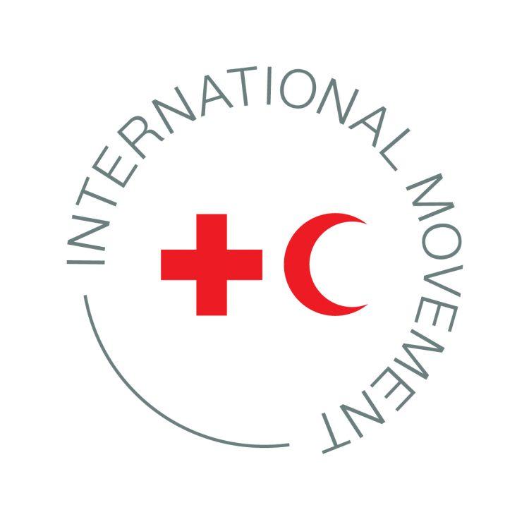 IM Logo - Eliptical EN
