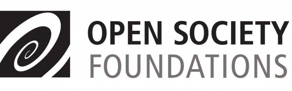 OSF_logo_RGB-1024x867-e1491925829970