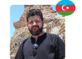Rəşad Bağırov
