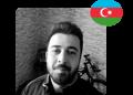 Ramin Qasımov
