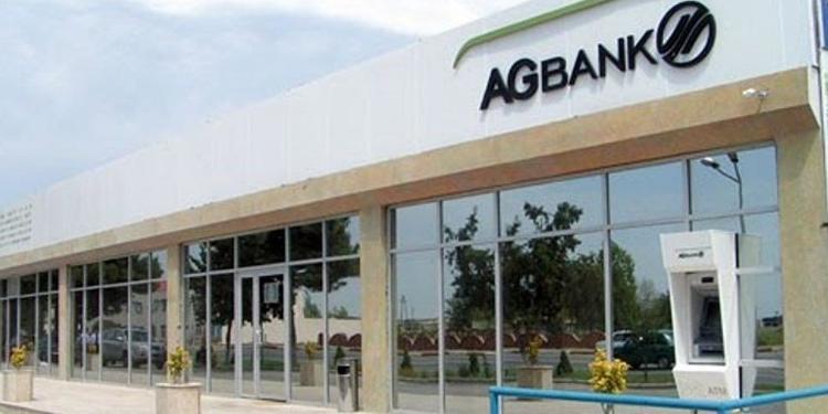 agbank1