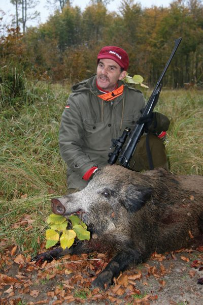 hunting-in-poland-7-102512