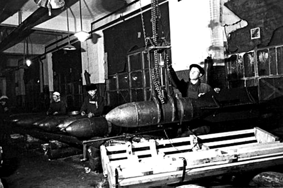 war-1941-5