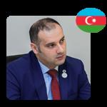 Dilavər Məmmədov